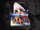 Der Weisse Killer - Große Hartbox DVD - Lim. Nr.88 - Wie NEU