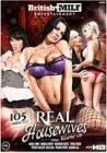 Real Housewives 6 - Diamond Foxxx,Puma Swede ohne Cover