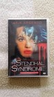 The Stendhal Syndrome UNCUT  (NEU/OVP) DVD