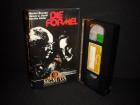 Die Formel VHS Marlon Brando MGM/UA