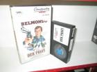 Betamax - Der Profi - Belmondo - Constantin Verschweißt