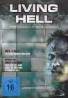 Living Hell - Das Grauen hat seine Wurzeln [DVD] Neuware