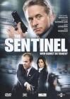 The Sentinel - Wem kannst du trauen? [DVD] Neuware in Folie