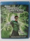 Green Latern Emerald Knights - Animation Fantasie Helden