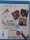 Evet ich will - Komödie über die Liebe - Oliver Korittke