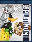 LOONEY TUNES Platinum Collection - Blu-ray Bugs Bunny & Co.