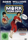 Mork vom Ork Season 2 Buchbox