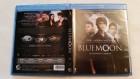 Blu-Ray ** Blue Moon - Als Werwolf geboren *Deutsch*RAR*