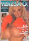 VTO - TERESA ORLOWSKI TERESA O. 06/1995-1996
