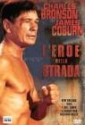 Ein Stahlharter Mann (Import mit deutschem Ton) [DVD] Neu