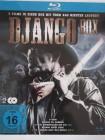 Django Box - Sammlung 5x Western - Zombies, tötet leise