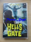 Hells Gate - Gates of Hell (Uncut) NEU+OVP