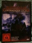 Das Geisterschiff der schwimmenden Leichen Dvd (R)