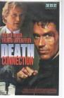 Death Connection (21797)