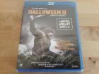 Halloween 2 - Rob Zombie - Limited - Blu Ray