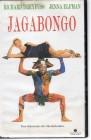 Jagabongo (21835)
