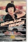 Geffärliche Freundin (21814)