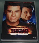 Operation: Broken Arrow UNCUT!