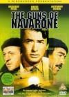 Die Kanonen von Navarone (DVD)