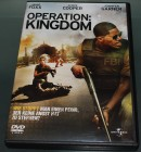 Operation: Kingdom UNCUT!