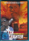 Death Fighter - Ein Bulle sieht Rot DVD  Jim Brown NEU/OVP