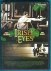 Irish Eyes DVD John Ralston, Daniel Baldwin g. gebr. Zustand