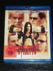 Stiletto Blu-ray - T. Berenger - Michael Biehn - James Russo