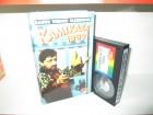 Beta / Betamax - Kamikaze 1989 - Fassbinder -Atlas Hardcover
