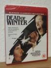 Dead of Winter - Blu Ray Neu/OVP