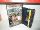VIDEO 2000 - Spaghetti Killer - Robert De Niro - MGM