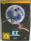 E.T. Der Außerirdische - Steven Spielberg, Drew Barrymore
