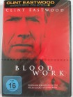 Blood Work - Clint Eastwood als Detektiv - Code Killer, FBI