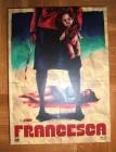 Francesca - Limited Mediabook - UNCUT