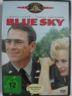 Blue Sky - Atombombe Test der USA - Tommy Lee Jones
