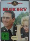 Blue Sky - Atombombe Test der USA - Tommy Lee Jones