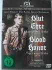 Blut und Ehre - Jugend unter Adolf Hitler - Blood and Honor