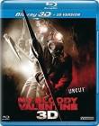 My Bloody Valentine 3D [Blu-Ray] Neuware in Folie