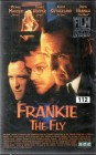 Frankie The Fly (21857)