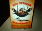 DVD  --  Der Dampfhammer --  Bud Spencer
