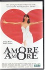 Amore Amore (21833)