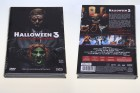 Halloween 3 III Soundtrack Limited Edition Hartbox NSM OVP