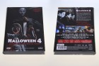 Halloween 4 IV Soundtrack Limited Edition Hartbox NSM OVP