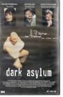 Dark Asylum (21831)