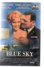 Blue Sky (21828)
