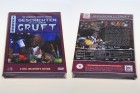 Geschichten aus der Gruft Staffel 5 Limited Edition Hartbox