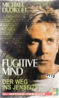 Fugitive Mind (21839)