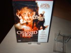 DVD  - Chained Heat - Linda Blair  -- Premium Collection
