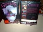 DVD   --  Ghoulies  -- Klein und teuflisch Böse