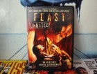 DVD ++ Feast ++ Unrated Uncut