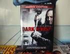 DVD ++ Dark House ++ Victor Salva ++ Uncut